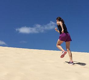 sand dune off centre.jpg