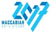 Maccabi USA Looking For Jewish Swimmers For Maccabiah Games