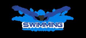 Swimming Israel