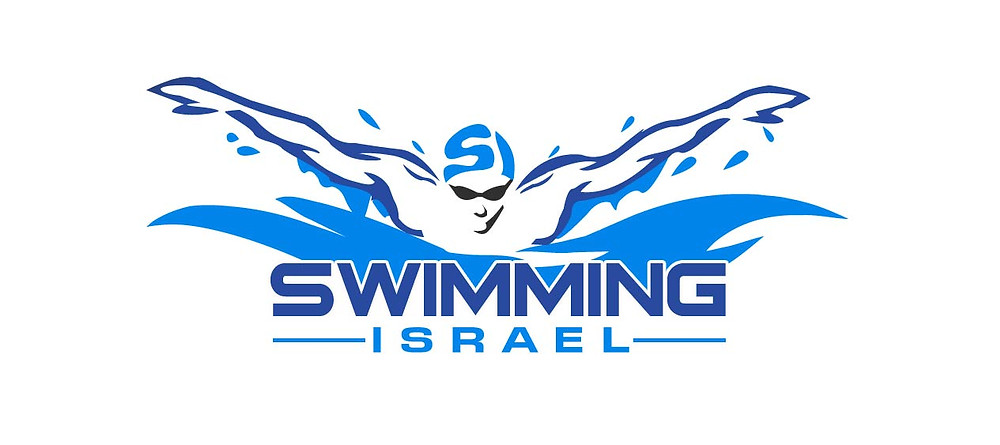 Swimming Israel