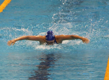 Keren Siebner's Surprise ticket to Rio Olympic Games!