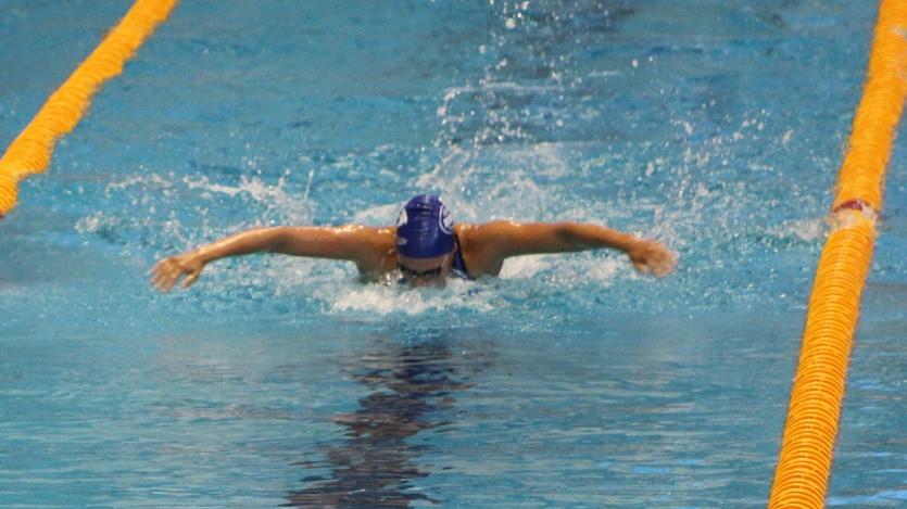 Keren Siebner To Rio Games