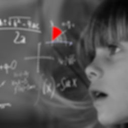 enfant difficulté en maths
