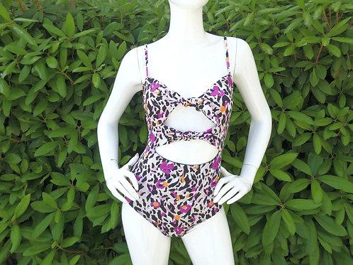 Womens Beach Riot Bathing Suit (HFBR-BR2642SP20)