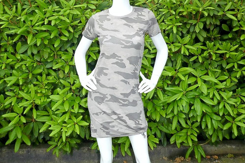 Womens Generation Love Holly Twist Dress (HFGL-SP20605)