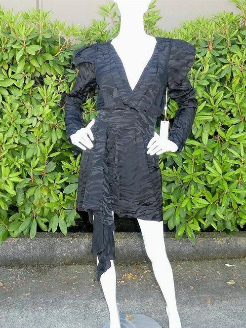 Womens Ronny Kobo Lilian Dress (HFRK-9481667ZJQ)