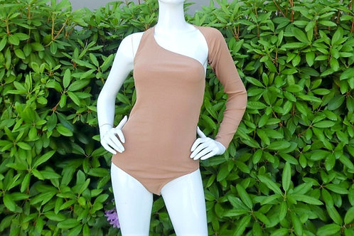 Womens OW Intimates Ione Bodysuit (HFOW-150067)