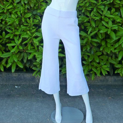 Womens One Grey Day Ophelia Pant (HFOGD-41OGD850)