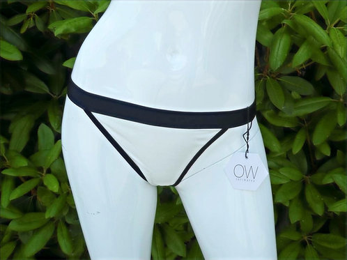 Womens OW Intimates Silja Panty (HFOW-SiljaP)