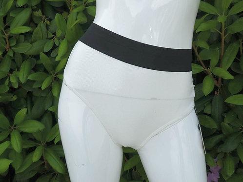 Womens OW Intimates Yulia Bottom Panty (HFOW-YuliaB)