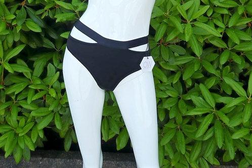 Womens OW Intimates Lara Panty (HFOW-150032)