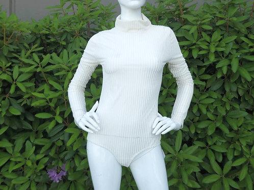 Womens OW Intimates Eva Bodysuit (HFOW-150069)