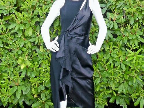Womens Cinq a Sept.nyc Clemency Waverly Dress (HF5A7-ZD10411319Z)