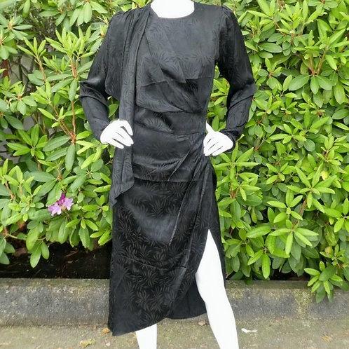 Womens Ronny Kobo Jade Dress (HFRK-9881617LJQ)