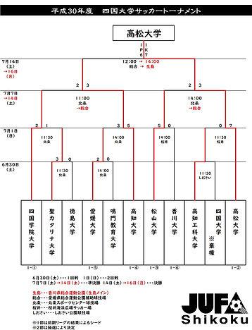 H30四国トーナメント.jpg