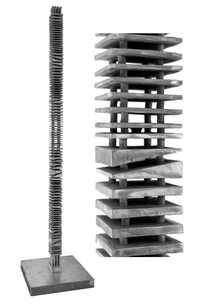 GS012_EM-Werkst-BWerth_507812,Megaturm215+Detail,9x9x215,2014.jpg