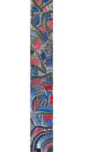 GM289, Blue-Red-200/30
