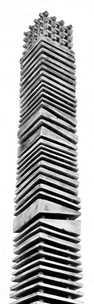 E-M512580-GS118,Megatower,Detail,Alu,2021.jpg