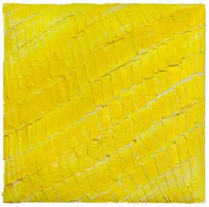 GM318, Yellow40