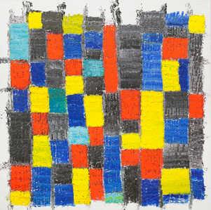 GM261,Giochi di colori,100