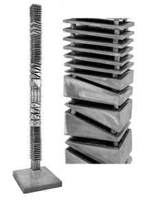 GS011_EM-Werkst-BWerth_507819,Megaturm220+Detail,12x12x220,2014.jpg