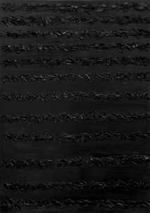 GM272,Black140,140x100