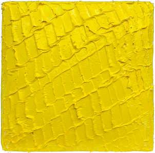 Relief-gelb