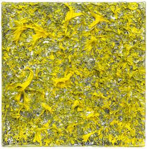 Relief-gelb-schwarz