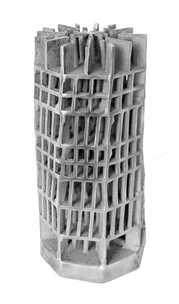 GS85,Oktagon,40x18