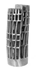 GS86, SchieferTurm,25x9