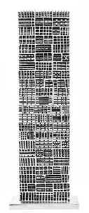 E-M511668-AluTower,2018,GS69,Alu,H146.jpg