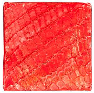 05_01_E-M-512509-GM343,rot gew├Âlbt,17,5x17,5x6,├ûl auf LW,2021.jpg