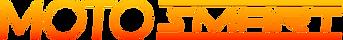 MotoSmart-Logo-Home-Color.png