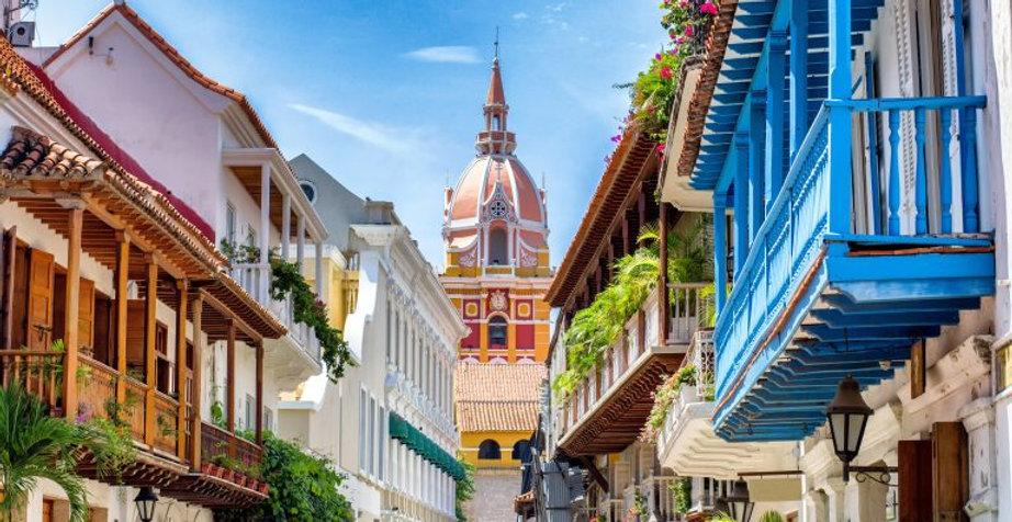 Cartagena-Cortes¡a-Charly-Boillot-2-768x