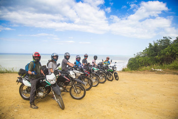 motorcycle tour santa marta colombia.jpg