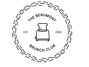 Kommune X Depot Bakery Brunch Club