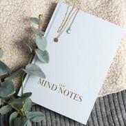 MindNotesFN-22.jpg