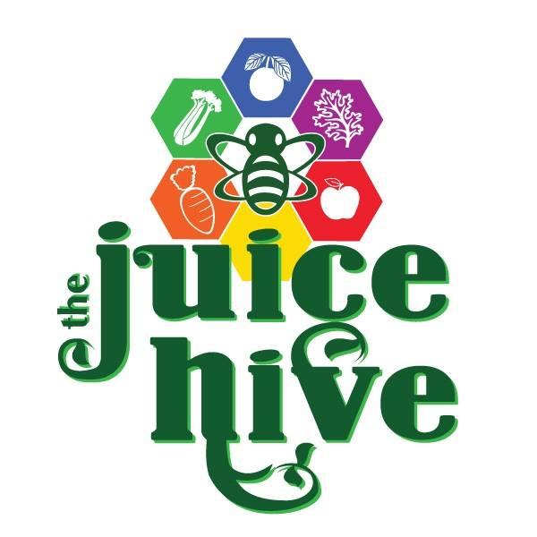 The Juice Hive | Bluffton Juice Bar