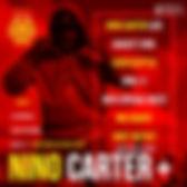 Nino Carter Instagram 2.jpg