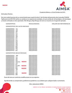 Comunicado vph correcto 23102019-01.jpg
