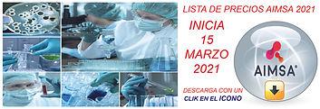 ICONO LISTA DE PRECIOS 2021-01.jpg