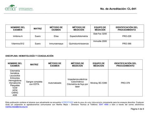 acreditacion vigente 5-01.jpg