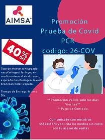 Promoción Prueba de Covid (2)-01.jpg