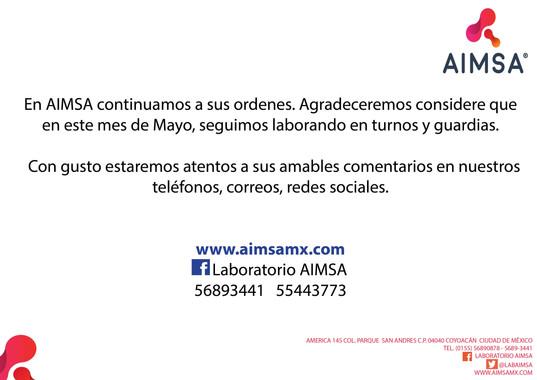 Comunicado Mayo AIMSA 2020-01.jpg
