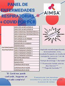 ENFERMEDADES RESPIRATORIAS + COVID POR PCR-01.jpg
