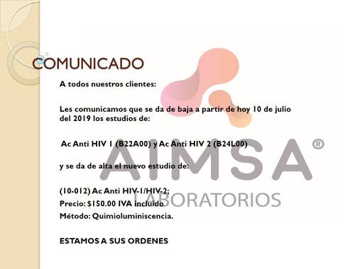 COMUNICADO 10 JULIO 19.jpg