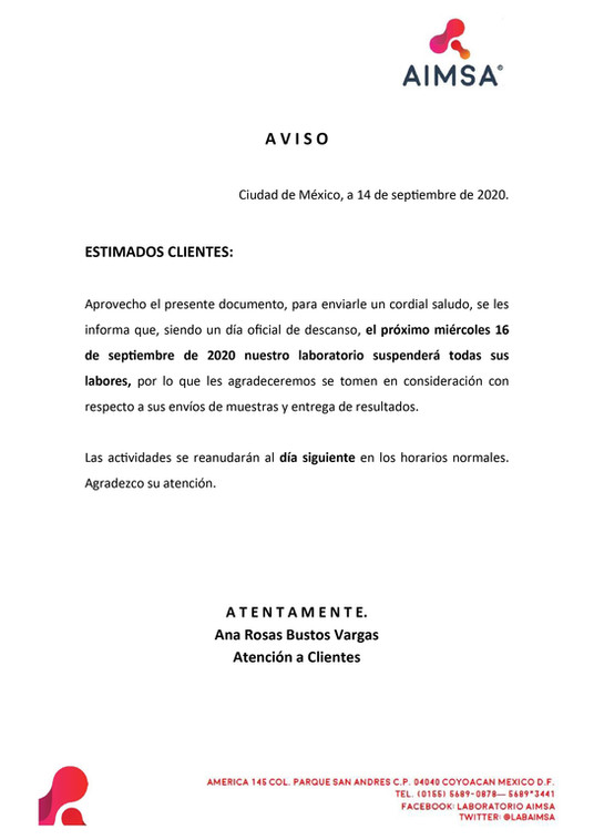 SUSPENSION DE LABORES 16 SEP (2)-01.jpg
