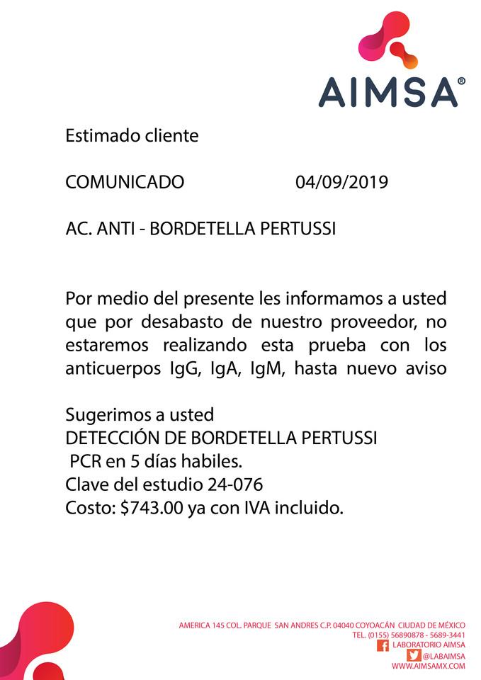 Detección_DETECCIÓN_DE_BORDETELLA_PERTUS