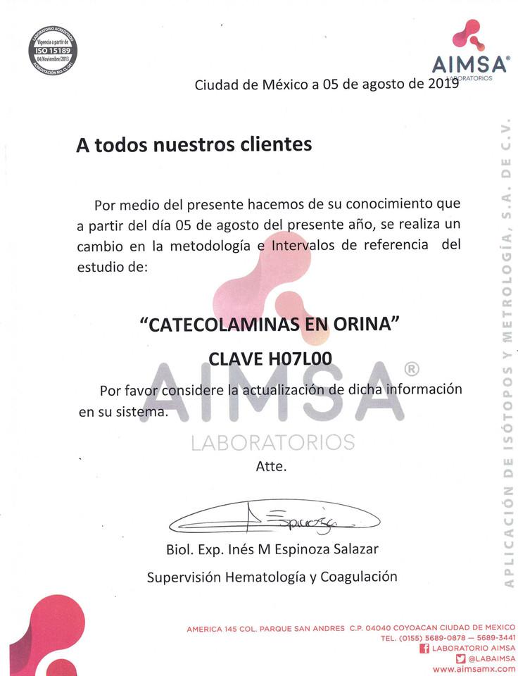 CATECOLAMINAS ORINA (1)-01.jpg