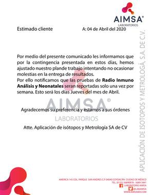 comunicado_Radio_inmuno_Análisis_y_Neon